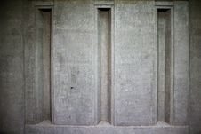 Free Wall, Structure, Architecture, Column Stock Photo - 112679020