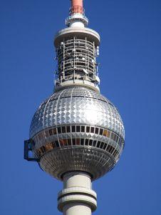 Free Tower, Landmark, Control Tower, Daytime Stock Image - 112840001