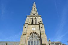 Free Historic Site, Sky, Spire, Steeple Royalty Free Stock Photography - 112840067