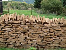 Free Wall, Stone Wall, Rock, Grass Royalty Free Stock Image - 112840486