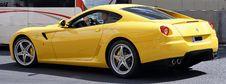 Free Car, Land Vehicle, Vehicle, Luxury Vehicle Stock Photo - 112840550
