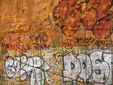 Free Art, Wall, Graffiti, Painting Royalty Free Stock Image - 112840936