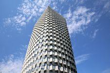 Free Skyscraper, Building, Sky, Landmark Stock Photos - 112840953
