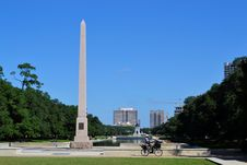 Free Landmark, Obelisk, Monument, Sky Stock Photography - 112841242