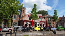 Free Car, Town, Neighbourhood, Property Stock Photos - 112841283