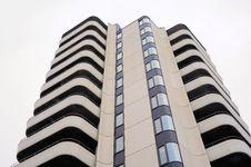 Free Building, Architecture, Skyscraper, Condominium Royalty Free Stock Photos - 112841468