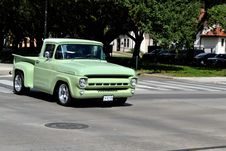 Free Motor Vehicle, Car, Vehicle, Pickup Truck Royalty Free Stock Image - 112841596