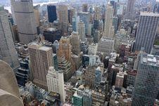 Free Metropolitan Area, Urban Area, City, Skyscraper Royalty Free Stock Images - 112841659