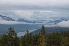 Free Ridge, Highland, Wilderness, Cloud Stock Photos - 112841673