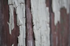Free Wood, Wall, Texture, Wood Stain Stock Image - 112841681