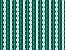 Free Green, Pattern, Line, Design Stock Image - 112841731
