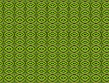Free Green, Pattern, Design, Line Royalty Free Stock Photography - 112841737