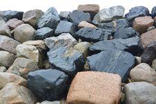 Free Rock, Boulder, Bedrock, Outcrop Royalty Free Stock Image - 112841766