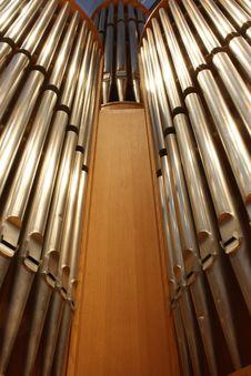Free Organ, Lighting, Organ Pipe, Wind Instrument Royalty Free Stock Photo - 112841775