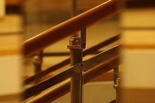 Free Wood, Metal, Material, Angle Royalty Free Stock Image - 112841776