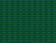 Free Green, Pattern, Line, Texture Royalty Free Stock Image - 112841876