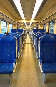 Free Blue, Passenger, Transport, Public Transport Royalty Free Stock Images - 112842249