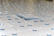 Free Blue, Water, Close Up, Macro Photography Royalty Free Stock Photos - 112842378