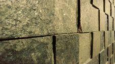 Free Wall, Stone Wall, Texture, Line Royalty Free Stock Photos - 112842658
