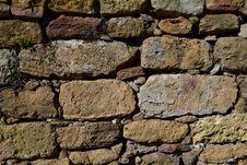 Free Wall, Stone Wall, Rock, Cobblestone Stock Photos - 112842753