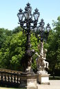 Free Potsdam New Palace Stock Photos - 1132263