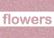 Free Flowers Background 2 Stock Image - 1131071