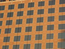 Free Building Stock Photos - 1131393