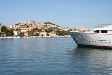 Free Croatia-Dubrovnik Stock Photo - 1132830