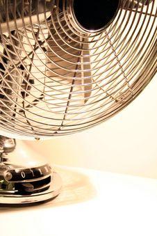 Free Classic Fan Stock Photo - 1135510