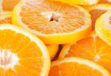 Free Fresh Fruit Stock Photos - 1136023