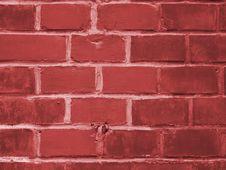 Free Wall Texture Royalty Free Stock Photo - 1138335