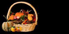 Free Vegetable, Cucurbita, Still Life Photography, Still Life Royalty Free Stock Photos - 113058038