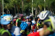 Free Cycling, Road Bicycle, Bicycle Racing, Cycle Sport Royalty Free Stock Photos - 113058488