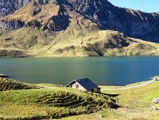 Free Tarn, Wilderness, Highland, Lake Royalty Free Stock Photo - 113058525