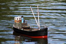 Free Water Transportation, Boat, Watercraft, Water Royalty Free Stock Photos - 113058918