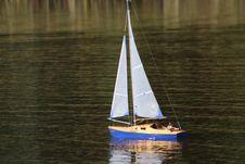 Free Sailboat, Boat, Sail, Water Transportation Stock Photos - 113058943