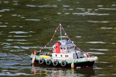 Free Waterway, Water, Water Transportation, Boat Stock Photography - 113059012