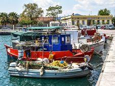Free Waterway, Water Transportation, Boat, Watercraft Royalty Free Stock Photos - 113059168