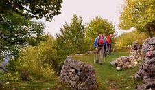 Free Land Vehicle, Path, Mountain Bike, Cycle Sport Stock Photography - 113060852