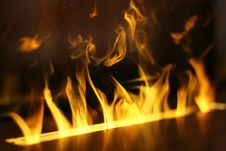 Free Flame, Fire, Heat Royalty Free Stock Photo - 113060995