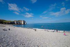 Free Sea, Beach, Sky, Coast Royalty Free Stock Images - 113061539