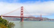 Free Bridge, Cable Stayed Bridge, Suspension Bridge, Extradosed Bridge Royalty Free Stock Photography - 113061747