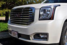 Free Motor Vehicle, Car, Vehicle, Grille Royalty Free Stock Photos - 113061778