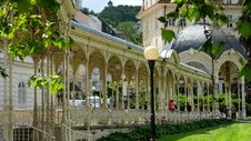 Free Outdoor Structure, Courtyard, Mansion, Estate Royalty Free Stock Photo - 113063245