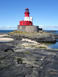 Free Lighthouse, Tower, Sea, Coast Royalty Free Stock Photo - 113063785