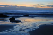 Free Sea, Ocean, Shore, Horizon Royalty Free Stock Photos - 113064078