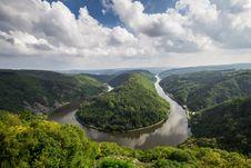 Free Nature, Nature Reserve, Highland, Vegetation Stock Photography - 113064562