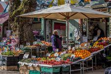 Free Marketplace, Market, Produce, Vendor Royalty Free Stock Photos - 113064968