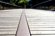 Free Path, Wood, Walkway, Line Royalty Free Stock Photos - 113065188