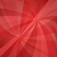Free Red, Orange, Computer Wallpaper, Line Royalty Free Stock Images - 113065859